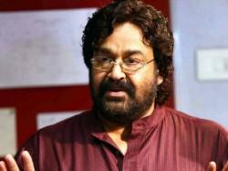 Mohanlal Lal Jose Wrap Up Velipadinte Pusthakam