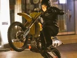 Ajiths Bike Stunts Would Be The Major Highlight Of Vivegam Director Siva