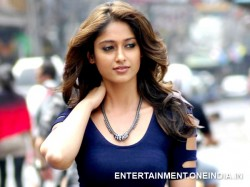 Ileana Dcruz Reveals Chilling Details About Being Eve Teased By Six Men