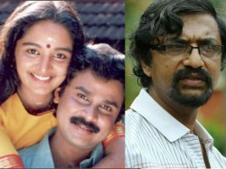 Kalavoor Ravikumar On Novel Nakshthrangalude Album Cinema Novel