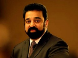 These Are Kamal Haasan S Time Favourite Malayalam Films