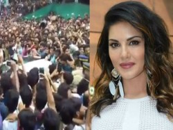Famous Star Malayalam With More Fans Than Sunny Leone