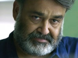 Mohanlal Will Head Bhutan A Break Before Odiyan