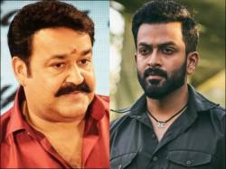 Prithviraj Mohanlal Makes Crores Loss Producers