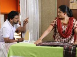 Kavya Madhavan S Reaction On Dileep S Call