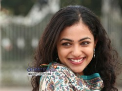 Nithya Menon About Her Break Up