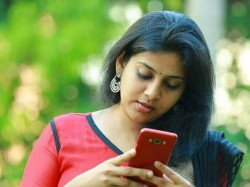 Anna Rajan Facebook Live About Mammooty Dq Controversy