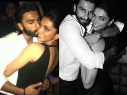 Ranveer Singh Proposed Deepika Padukone Will They Get Married