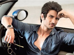 Sushant Singh Rajput S Fan Asked Him To Marry Her