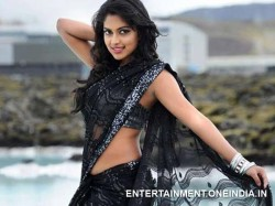 Wasn T Easy Make The Decision Amala Paul Speaks On Her Div