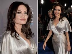 Angelina Jolie I Don T Enjoy Being Single