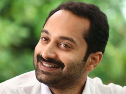 Fahadh Faasil Among Four Heroes Mani Ratnam S Next