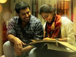Njandukalude Nattil Oridavela Movie Review By Shailan