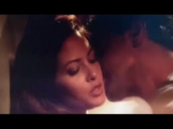 Riya Sen S Leaked Sex Scene From Web Series Ragini Mms Returns Goes Viral