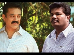 Shankar And Kamal Haasan To Reunite For The Sequel Of Indian