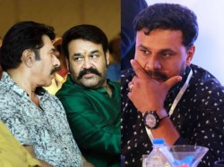 Dileep Increase His Fee After The Success Of Ramaleela