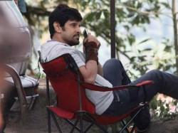 Film Career Of Actor Vikram