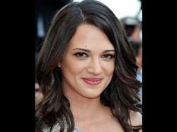 Asia Argento Opens Up About Her Experience In Film