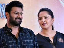 Prabhas Gifts An Expensive Thing To Anushka Shetty On Her Birthday