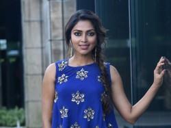 Amala Paul Praises Nayanthara S Remarkable Performance Aramm