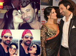 Sunny Leone There Might Be Day When Bollywood Will Be Free Of Casting Couch