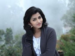 Sai Dhansika Explanation On T Rajendran Issue