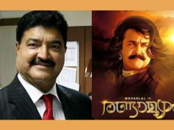Rumours Against Randamoozham
