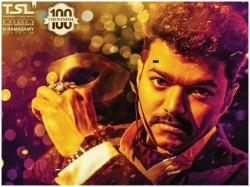 Tamilnadu 100 Crore Club Toppers