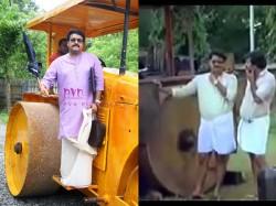 Priyadarshan S Vellanakalude Nadu Second Part Is Coming