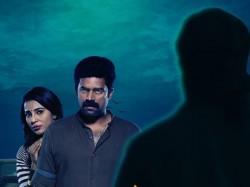 Overtake Malayalam Movie Review