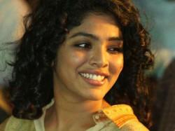 Rima Kallingal S Advise New Lady Talents