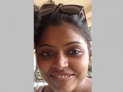 Young Actress Divya Unny Accuses Director Of Sexual Harassment