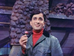 Shashi Kapoor Straddled Both The Hindi English Film Industries