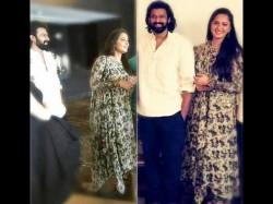 Anushka Shetty Is Really Possessive About Rumoured Boyfriend Prabhas