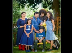 Mammooty S Comment About Uppum Mulakum