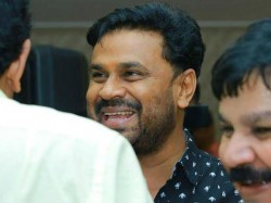 Dileep S Suepr Replay To A Media Person