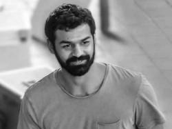 New Teaser Of Pranav Aadhi