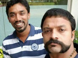Success Story A Flop Director Midhun Manuel Thomas On Aadu 2