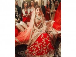 Virat Kohli Anushka Sharma S Wedding Details Revealed