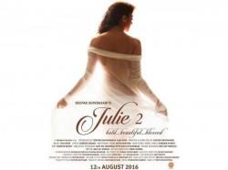 Raai Laxmi On The Failure Of Julie 2