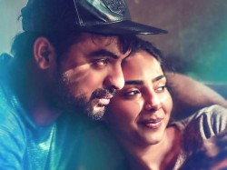 Mayaanadhi Malayalam Movie Audience Review