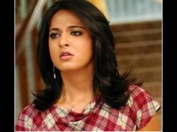 Anushka Shetty Reaction On Getting Married To Prabhas