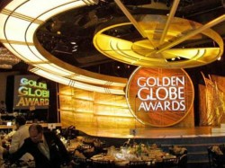 Golden Globe 2018 Here Is The Complete List