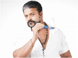 Jayasurya Aadu 2 Film Success Reasons