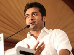 Upcoming Project Of Surya After Thana Serntha Koottam
