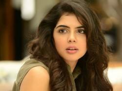 I Take Criticism Very Personally Says Kalyani Priyadarshan