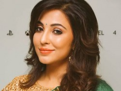 Parvathy Nair I M Nervous About Acting With Mohanlal