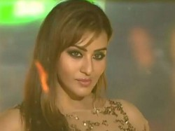 Bigg Boss 11 Grand Finale Shilpa Shinde Is The Winner The Show