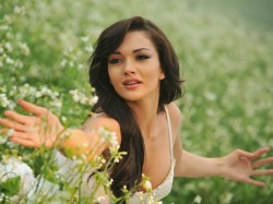 Wedding Bells Amy Jackson Tie The Knot This Year Here S Yo