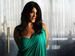 What Ekta Kapoor Contraversal Statement About Bollywood Actoress